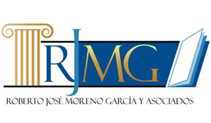 Roberto Jose Moreno Garcia